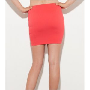 Dámská sukně G by Guess Mermaid Skirt